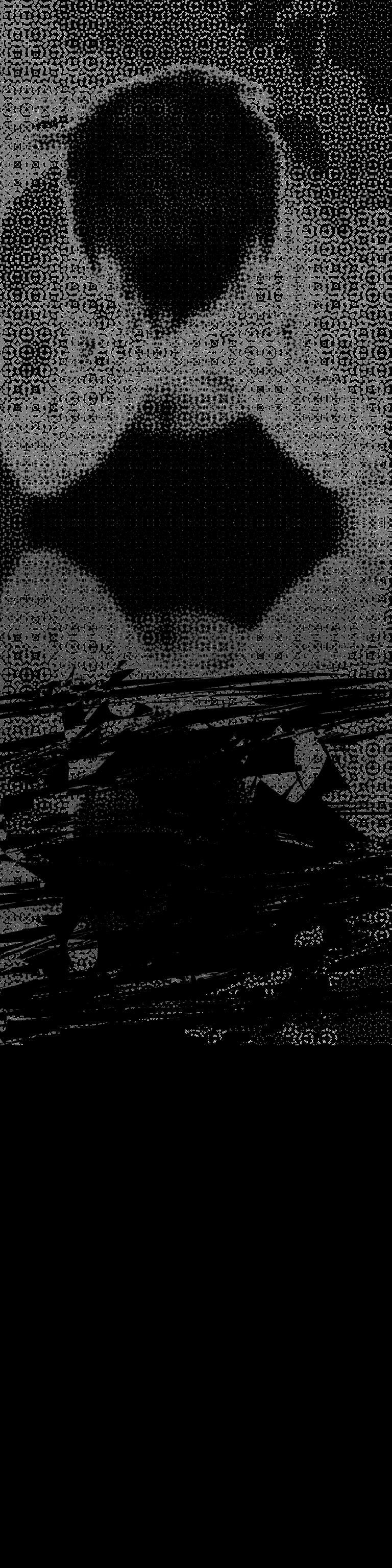 asanerlynch + death